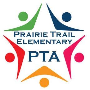 PTA Membership for 1 Person